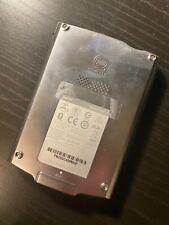Palm Tungsten E2 Essentials Pack Handheld Palm Os Garnet 5.4