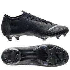 Nike Mercurial Vapor 360 12 Elite Football Boots Uk Size 7.5 42 ACC Flyknit New