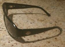 Harley Davidson Mens Sunglasses HDX859 Black  Designer Size::60/11/135