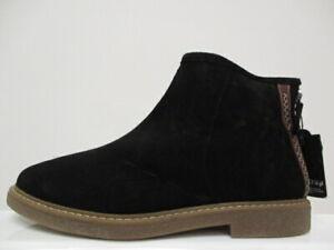 Firetrap Women's Shoes for sale   eBay