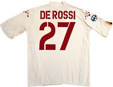 de rossi roma jersey   eBay