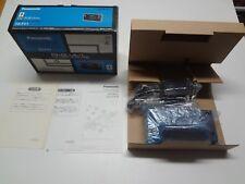 Video CD Adapter FZ-FV1 for Panasonic 3DO FZ-1 Japan NEW
