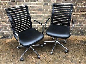 Modern Office / Dinning Chairs