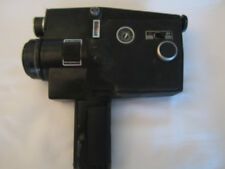 Viceroy 8mm Movie Camera  No.92122 WITH SURPRISE RARE FIND