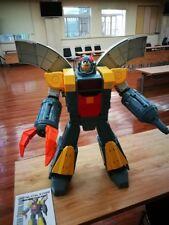 Transformers Omega Supreme Toy DX9 D12 Gabriel