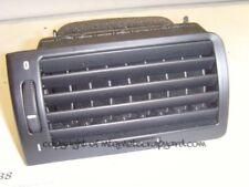 BMW E38 7 Serie 94-01 3.5 V8 M62 Dashboard dash NSF LH AIR VENT 8390113
