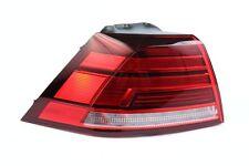 Original VW Rücklicht Schlussleuchte links OE-Nr. 5G0945095Q