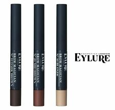 Eylure Brow Magician*Mascara & Precision Angled Pencil**RRP£11.99!**Free P&P**