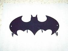 Batman Key Holder