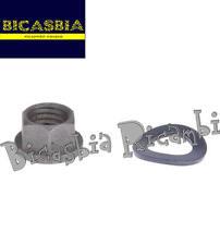 9338 - DADO FRIZIONE CON RONDELLA VESPA 125 150 200 PX - ARCOBALENO