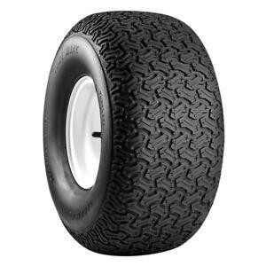 16x650-8 16/650-8 2ply Carlisle Turf Mate Tyre Mower Lawn Block Golf Buggy Tire