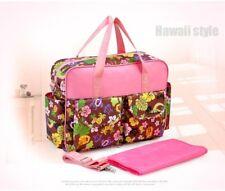 152f49d915 Diaper Bag Large capacity Multi-function Nappy Bag