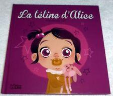 Livres d'intérêt général Premières lectures français pour enfant