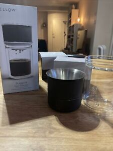 Fellow Stagg X Pour Over Set With Filters