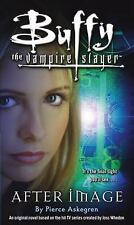 Afterimage  (Buffy the Vampire Slayer)
