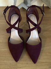 carvela shoes size 6
