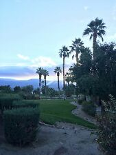 MARRIOTT'S DESERT SPRINGS II 10/14-21 #PalmDesert #VillaRental #familyTravel