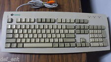 Rare Vintage Gateway Keyboard 7001049 in Good Condition