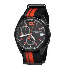 Hamilton Pilot Pioneer H76582933 Watch
