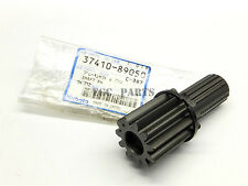 "Kubota ""ST Series"" Tractor Brake Shaft Assembly (RH) - 3741089050"