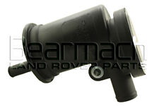Land Rover Discovery 200TDi Crank Case Cyclone Breather - Bearmach - ERR1471