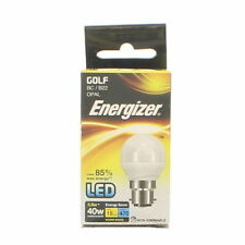 Golf Ball LED 9W Light Bulbs