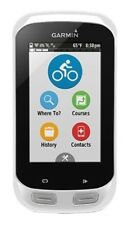 "Garmin Edge Explore 1000 Cycling GPS 3"" Touchscreen LCD 010-N1527-00"