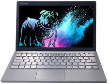 """Lenovo Ideapad Miix 520-12IKB 12,2"""" Convertible Touch i5-8250U 8GB 512GB SSD LTE"""