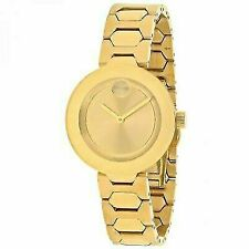 Movado 3600382 Wrist Watch for Women