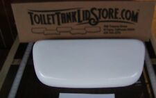 Mansfield MPP 160 White Toilet Tank Lid MPP160 with FREE SHIPPING to 48 states!
