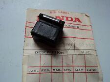 Honda camchain Tensor De Goma CB175 CD175 CL175 SL175 CB200