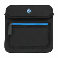 ENHANCE External CD DVD Drive Case for LG Electronics Portable Writer