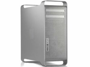 Apple Mac Pro 5.1 (Mid 2010) Konfigurator - Intel CPU RAM SSD HDD GPU