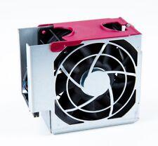 HP Hot Swap Ventilador Chasis FAN ProLiant dl785 g5g6 491200-001 ah233-0031