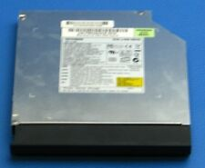 Brenner Laufwerk DVD±RW DL SDVD8820  2462362-15626