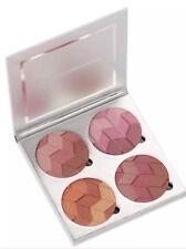 New In Box Pur Cosmetics 4 in 1 Blush Book Palette~BNIB~100% Authentic