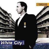 Pete Townshend - White City: A Novel (NEW CD)