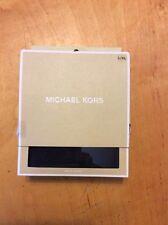 Michael Kors Hunter Green Wool Boot Socks $40.00 Mac2
