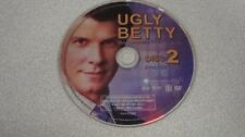 Ugly Betty First Season Disc 2 ONLY DVD