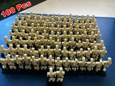 100 Pcs MIXTURE Battle Droid GARY Figures Lego MOC STAR WARS Free Shipping