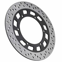 New Front Brake Disc Rotor for Yamaha XV 250 XP 250 XT 600 XT600 XTZ600 GTS 1000