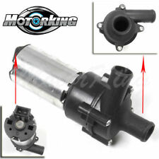 Ford F-150 Lightning Mustang SVT Cobra Electric Intercooler Water Pump C631