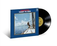 The Carpenters - Ticket to Ride - New 180g Vinyl LP - Pre Order - 8th December