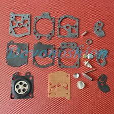 028AV 031AV 032 032AV Carburetor WALBRO K10-WAT repair kit for many WA WT series