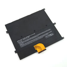 NEW 3000mAh Laptop Battery for Dell Vostro V13 V130 0NTG4J 0PRW6G PRW6G T1G6P