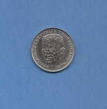 2 Dm Münzen Der Brd Mit K Schumacher 1979 1993 Günstig Kaufen Ebay