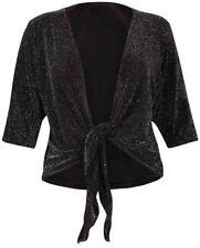 Damenblusen, - tops & -shirts mit Flügelärmeln für Business Normalgröße