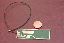 Alda PQ Antenna PCB per 2G (GSM), 3G, WIFI, BT con GSC Spina e 20cm Cavo