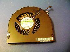 "Genuine Apple MacBook Pro 17"" A1297 Right CPU Fan * MG45070V1-Q010-S99"