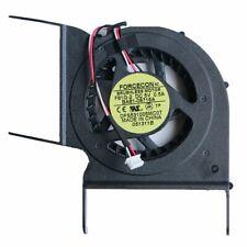 CPU Cooling Fan For SAMSUNG R428 R429 R480 R478 R403 P428 R439 RV408 BA81-08716A
